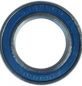 Enduro Sealed Bearing