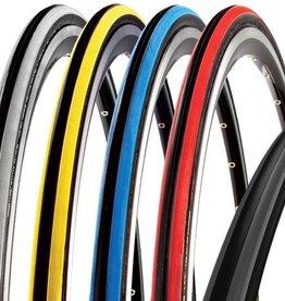 Tyre CST 700*23