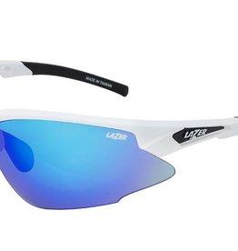 Lazer Eyewear Argon Race