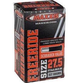 Maxxis Tube Maxxis Freeride 27.5' SV