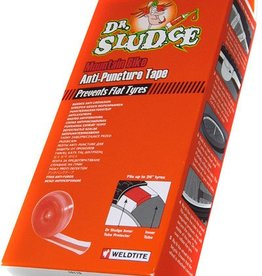 Dr Sludge Anti puncture tape