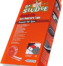 Dr Sludge Anti puncture tape