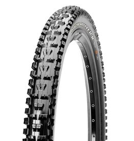 Maxxis Maxxis High Roller II 27.5x2.4 ST DH Wire Bead