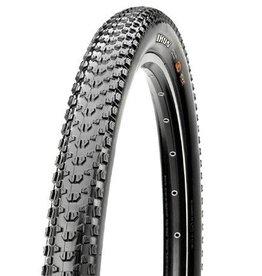 Maxxis Tyre Maxxis Ikon 27.5*2.2 EXO TR 3C