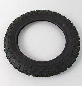 Chaoyang Chaoyang BMX Tyre 16*2.215 Knobby