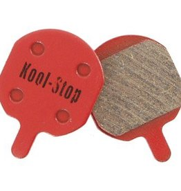 Kool-Stop Kool Stop Disc Pads Hayes MX2