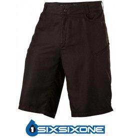 SixSixOne Six Six One MTB Short 36
