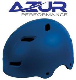 Azur Azur Helmet U85
