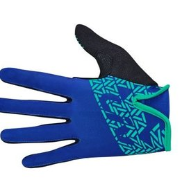 Liv Liv Energize LF Gloves