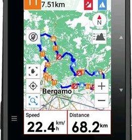 Xplova XPL GPS X5