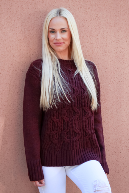 fall-fashion-sweater