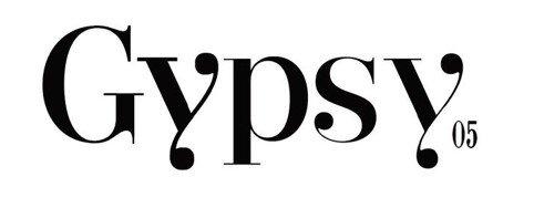Gypsy05