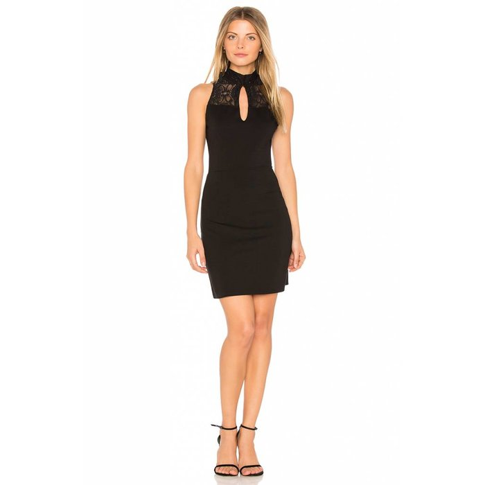 Cambree Dress