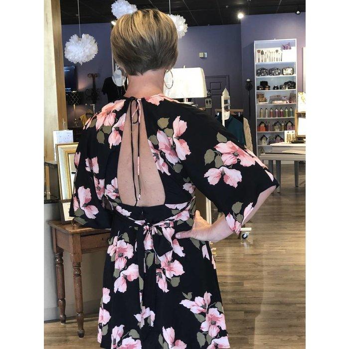 Lucy Love Bonjour Dress