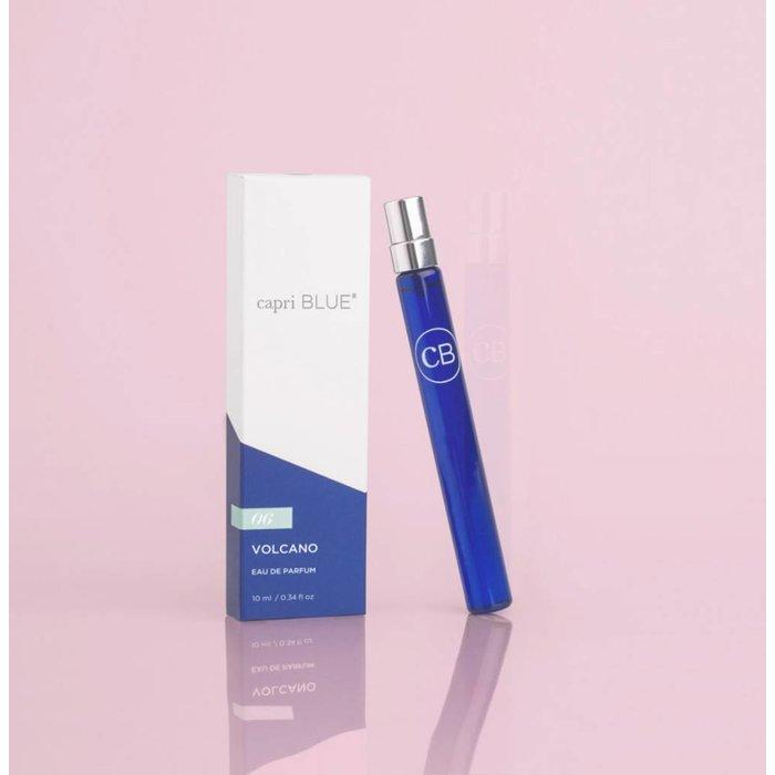 Capri Blue Perfume Pen Volcano