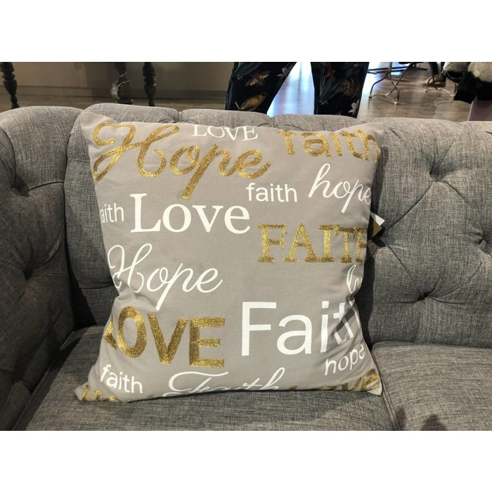 Pomeroy Expressions Pillow
