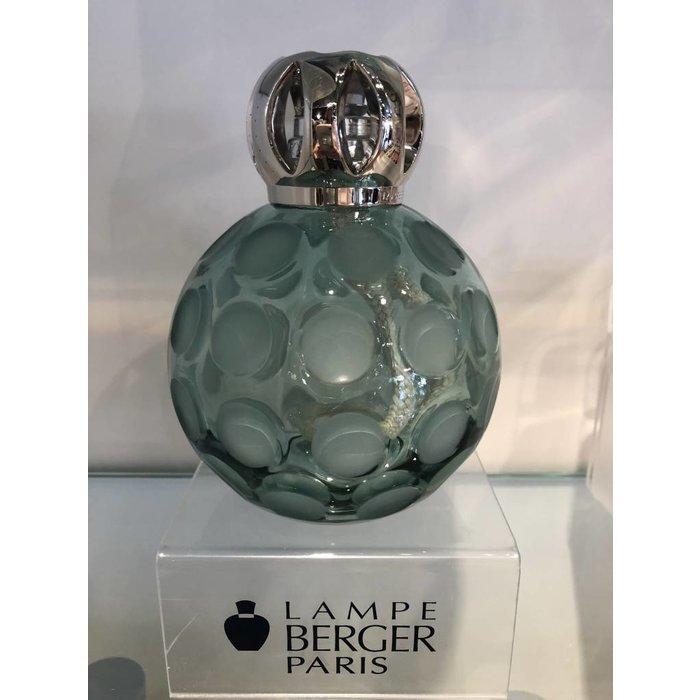 Lampe Berger Sphere