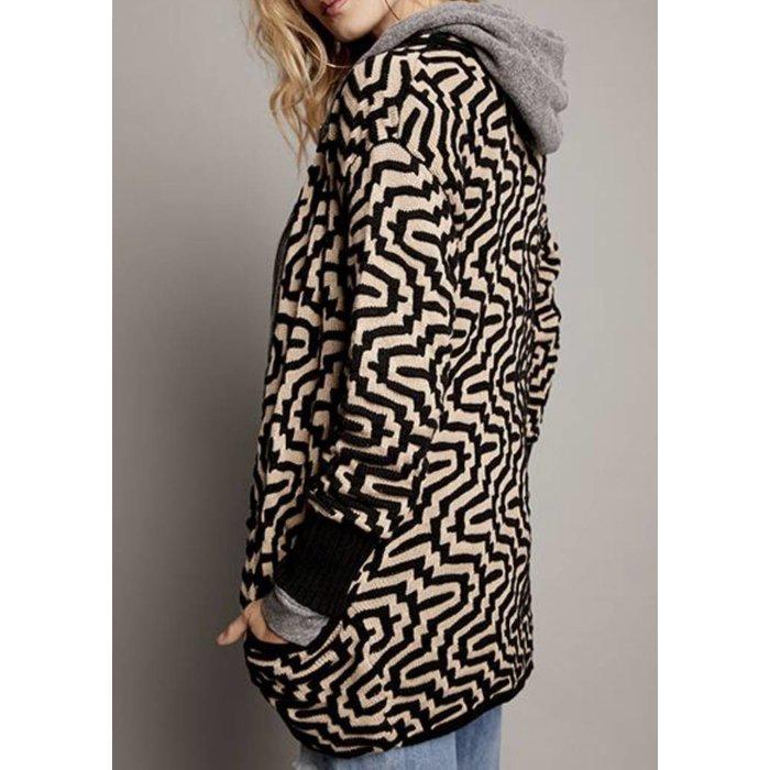 Lou Sweater