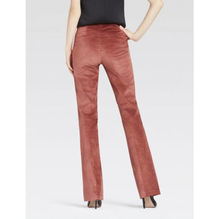 The Varick Pant Spice