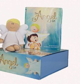 Angel Gift The Angel Gift