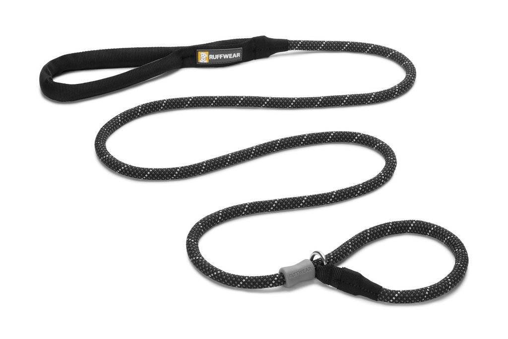 Ruffwear Ruffwear Just-a-Cinch