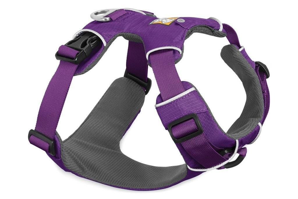 Ruffwear Ruffwear-Front range Harness
