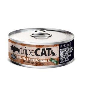 Tripett Petkind- tripeCat Canned Diet 156g