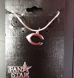 FANST Fanstar Necklace Central C