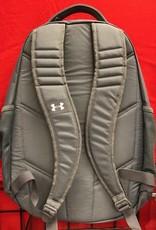 UA UA Hustle III Backpack