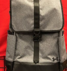 UA UA Downtown Backpack