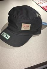 LEGA Legacy Military Cargo Hat