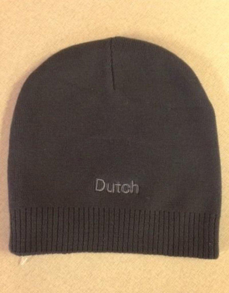 IG IG Dutch Beanie