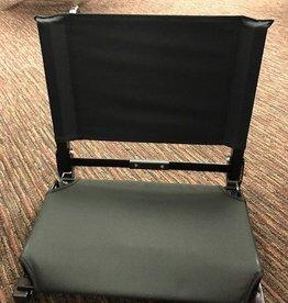 IG Stadium Chair - Deluxe