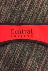 CEN Headband Academic Logo