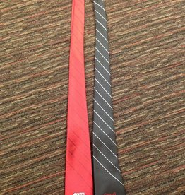SPIRI Spirit Products Tie