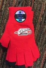 LOGOF LogoFit Texting glove