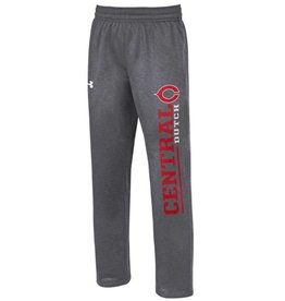 UA UA Armour Fleece 2.0 Pant