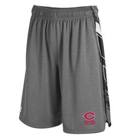 UA UA Basketball Short