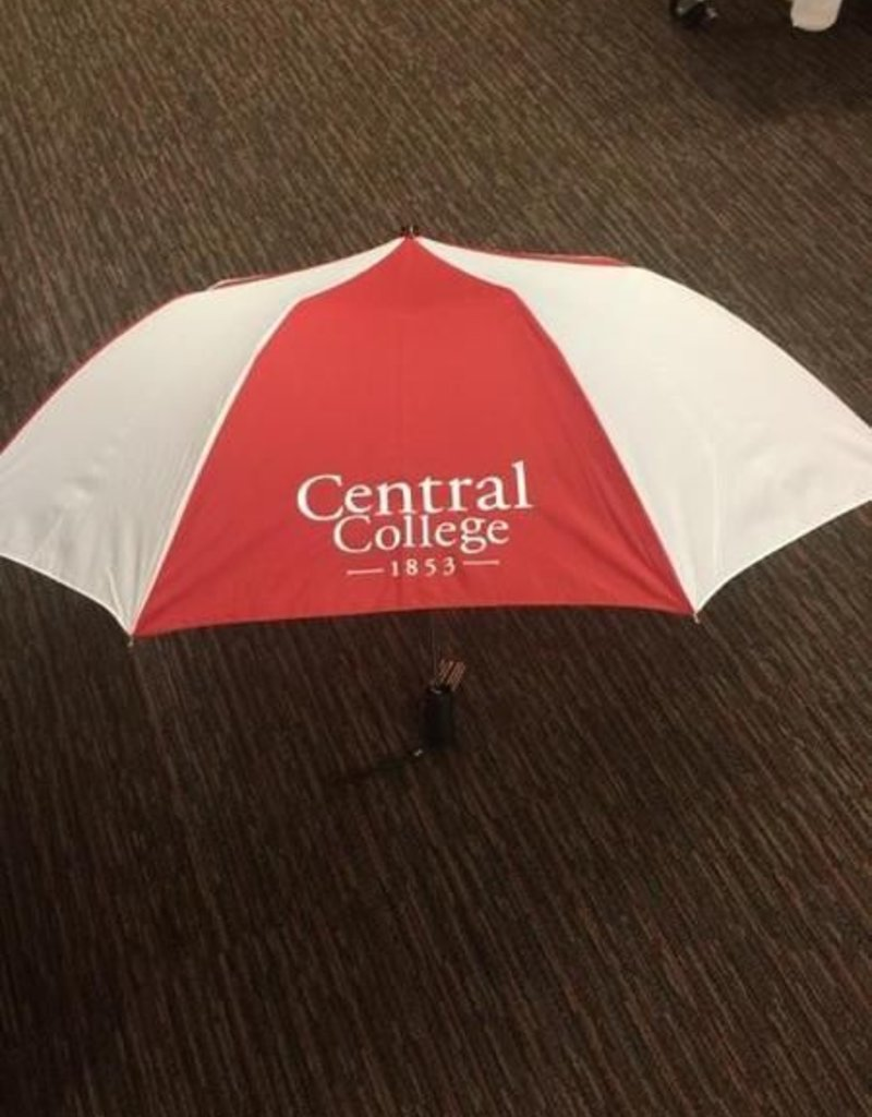 KASA Kasa Folding umbrella 46