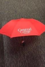 "KASA Kasa Umbrella 41"" red"