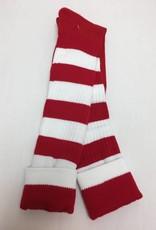 BARBA Barbarian Socks Rugby