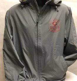 MVSPT MV Sport Liberty Jacket CC on back