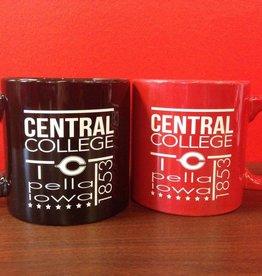 SPIRI Spirit Products Conway Cafe Mug