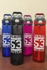 SPIRI Contigo Addison Water Bottle