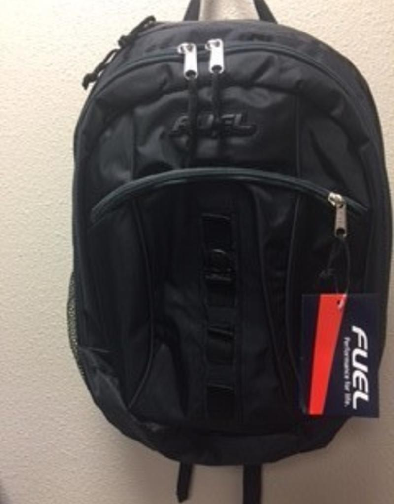 FUEL Fuel Active Backpack