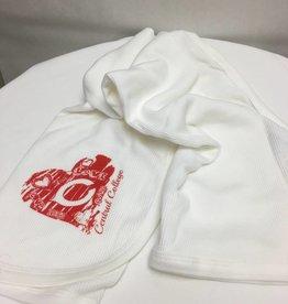 IG IG Baby Blanket