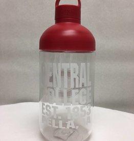 SPIRI Spirit Products Capsule Sport Bottle