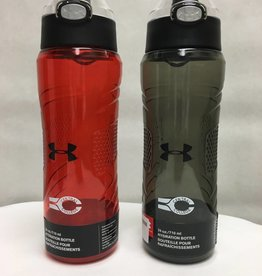 RSPP UA Thermos water bottle