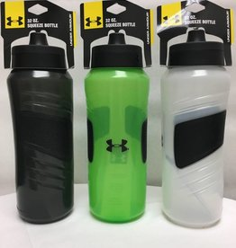 UA UA Water Bottle Squeeze