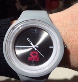 IG Watch Arnie